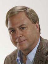 drs Joost van der Laan