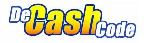 De Cash Code
