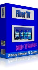 Kijk slim TV