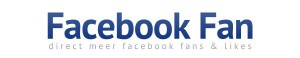 facebookfan.nl