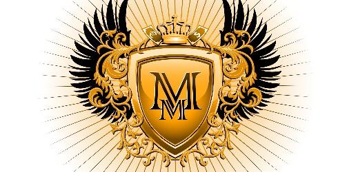 header_miljonairsmodel