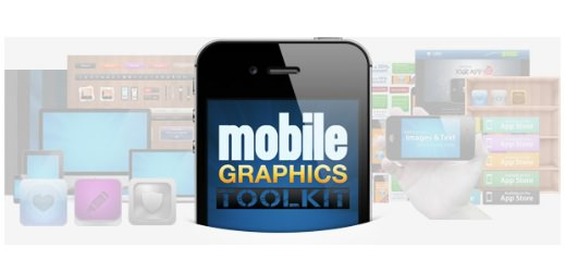 ervaring Mobile graphics Toolkit Ramses