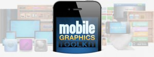 Mobile graphics Toolkit review