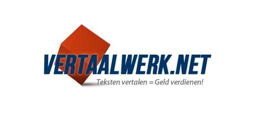Ervaring Vertaalwerk.net