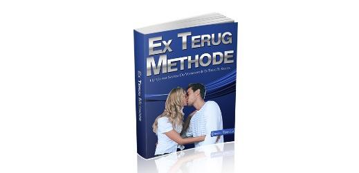Ex Terug Methode Review