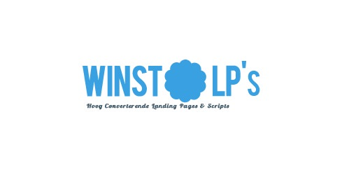 Review Winst LP Landingpages pakket (Erik de Vries)