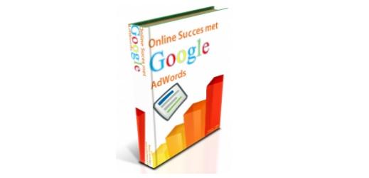 Review: Jouw bedrijf op 1 in Google