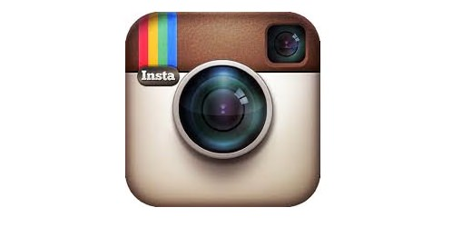 Review: Instagram inthuld
