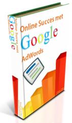 Jouw bedrijf op 1 in Google