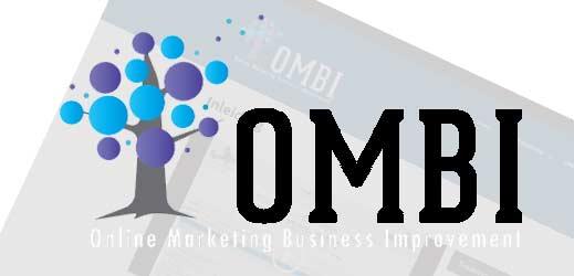 Review_Ombi_Tom_De_haan