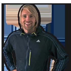 Mitchel Van Duuren