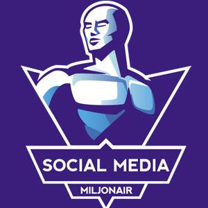 Social Media Miljonair