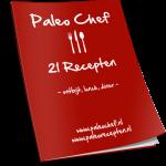 Paleo Chef
