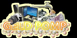 Geldpomp