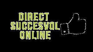 Direct Succesvol Online