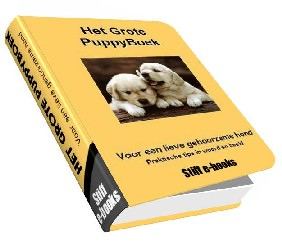 Review_Cover_Het_Grote_Puppy_Boek_PPReviews