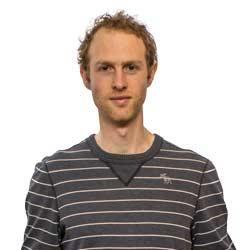 Jasper Alblas