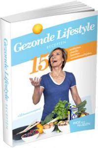 Gezonde Lifestyle Recepten