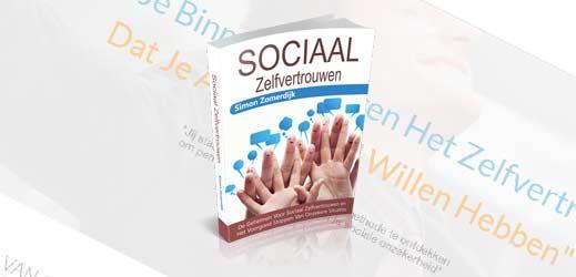 Sociaal Zelfvertrouwen review