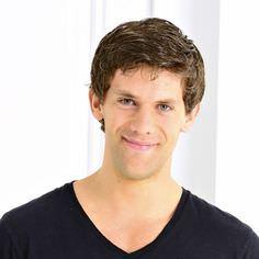 Jesse van der Velde
