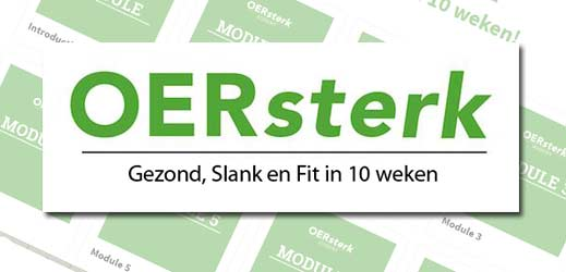 Header_Gezond_Slank_en_Fit_in_10_weken_Review
