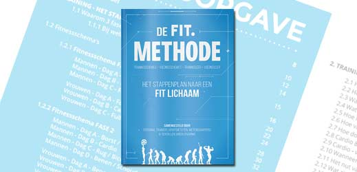 header_de_fitmethode_ppreviews