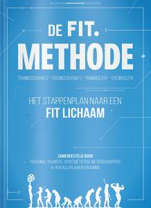 FIT. Methode