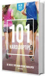 101 Hardlooptips