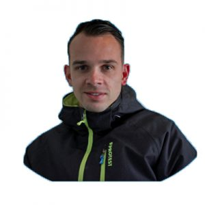 Sander Heuvelman