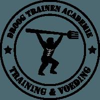 Droog trainen academie