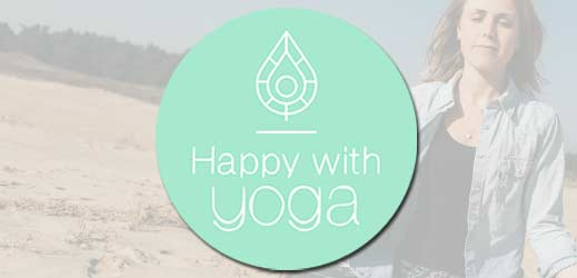 Review Yoga Nidra: Reis door de chakras