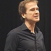 Arnoud van Veen