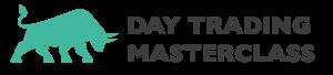 DayTradingMasterclass