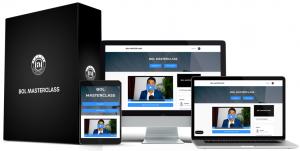 Bol.com Masterclass