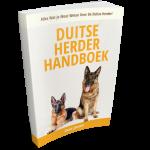 Duitse Herder Handboek