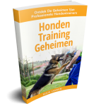 Honden Training Geheimen