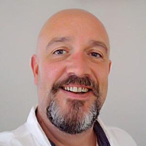 Eric Dieperink